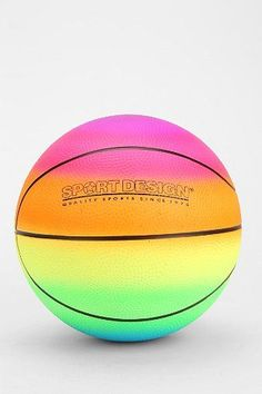 basketball - Google Search