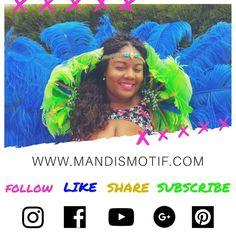 #mandismotif #vlogger #blogger #diy #carnival #mas #prettymas #westindianculture #caribbean #makeup #soca #instagood #photooftheday #costumes #youtuber #fashion #style #grenada #caribana #trinidad #jamaica #barbados #caymanislands #london #ny #bahamas #miami #antigua #atlanta #bermuda