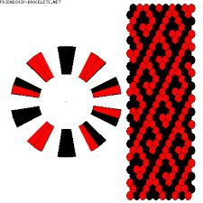 Image result for kumihimo patterns free download