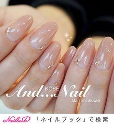 Classy Nails, Stylish Nails, Cute Nails, Pretty Nails, Fingernail Designs, Acrylic Nail Designs, Nail Art Designs, Bride Nails, Wedding Nails