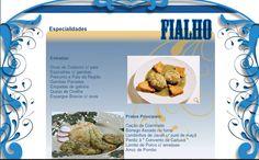 Fialho.png (795×494)