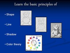 Free art projects, lessons, and articles for homeschool and independent learners. Art instruction CDs, online art courses, and books are available at the Masteropiece Store.