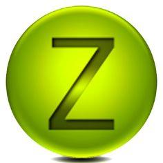 Zahdoo - Hybrid Personal Assistant (Voice+Keyboard Input) by Zahdoo, http://www.amazon.com/dp/B006K2F1RE/ref=cm_sw_r_pi_dp_vwHmqb0AF52QS