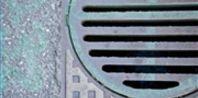 how to unclog drain naturally unclog drains naturally unclog drain