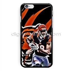 Cincinnati Bengals NFL #New #Hot #Rare #iPhone #Case #Cover #Best #Design #iPhone 7 plus #iPhone 7 #Movie #Disney #Katespade #Ktm #Coach #Adidas #Sport #Otomotive #Music #Band #Artis #Actor #Cheap #iPhone7 iPhone7plus #iPhone 6 s #iPhone 6 s plus #iPhone 5 #iPhone 4 #Luxury #Elegant #Awesome #Electronic #Gadget #Trending #Best #selling #Gift #Accessories #Fashion #Style #Women #Men #Birth #Custom #Mobile #Smartphone #Love #Amazing #Girl #Boy #Beautiful #Gallery #Couple #2017