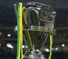 Blog Esportivo do Suíço:  Copa do Brasil: Inter e Cruzeiro mandam ida; Galo e Grêmio definem em casa