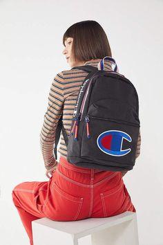 Champion unisex-child Youth Supercize Backpack Kids Backpack