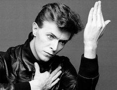 A iniciativa colaborativa partiu dos próprios fãs de Bowie, que decidiram se unir para que tal evento fosse concretizado.
