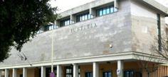 Procura di Tempio: Domenico Fiordalisi e gli abusi edilizi...