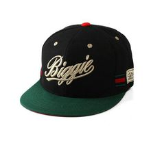 6528c89d6e9 Snapback pet Biggle Hip Hop Hats Denim Cap