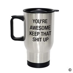 142 Best Discounted Pottery Funny Mugs Personalized Gifts