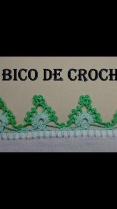 Crochet Designs, Eminem, Elsa, Tassels, Crochet Earrings, Tatting, Needlework, Crochet Motif, Crocheting Patterns