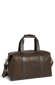 Trask 'Jackson' Duffel Bag available at #Nordstrom