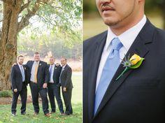southern maryland wedding photography_0453