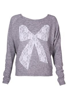 12 Best Sweaters Images In 2013 Sweaters Autumn Fashion