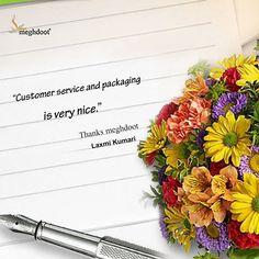 #customertestimonials #sarees #fashion #style #meghdoot #ethnicwear #apparel #sari Customer Feedback, Sarees, How To Wear, Style, Fashion, Swag, Moda, Fashion Styles, Fashion Illustrations