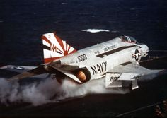 McDonnell Douglas F-4 Phantom II U.S. operators - Wikipedia, the ...