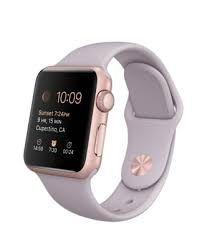 Картинки по запросу apple watch