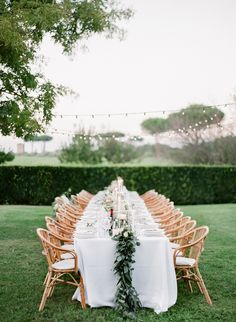 Film Wedding Photographer Rome Archives - Peter And Veronika Film Wedding Photographers based in Italy and France Wedding Decorations, Table Decorations, Lela Rose, Fresco, Rome, Destination Wedding, Floral Design, Italy, Invitations