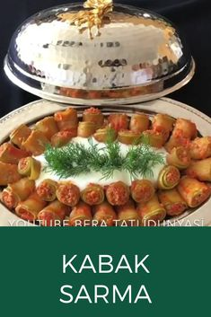 Turkish Recipes, Pasta, 18th, Cooking, Food, Easy Meals, Kitchen, Essen, Meals