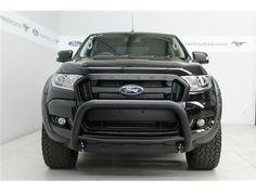 Ford Ranger 2016, Ford Ranger Raptor, Ford Pickup Trucks, Jeep Truck, Ford Rapter, Ford Ranger Wildtrak, Big Trucks, Cars And Motorcycles, 4x4