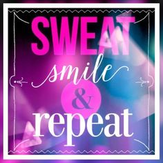 Image result for zumba quotes