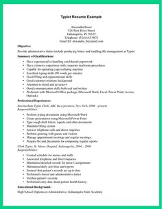sample doctor resume examples cover letter medical assistant externship - Samples Of Cover Letter For Resume