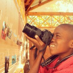 What can we learn from the way Non Profit Organizations use Instagram?