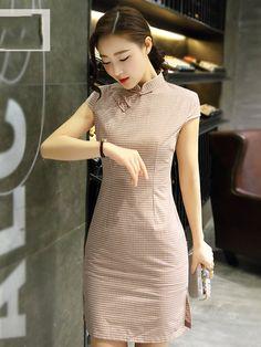 5c9c18e6c4b9f 35 Best Chinese Vintage Dress images