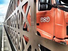 Truck at eurotunnel Romania, Trucks, Vehicles, Blogging, Truck, Cars, Vehicle