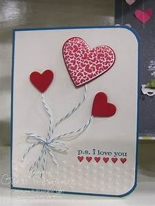 stampin up card ideas | StampWithKriss.com » stampin up ...