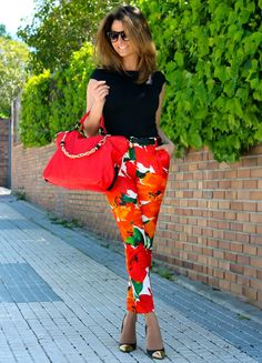 Oh My Looks by Silvia / Makes me happy