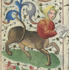 « Le Livre des hystoires du Mirouer du monde », depuis la création, jusqu'après la dictature de Quintus Cincinnatus Date d'édition : 1401-1500