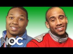 Wanna Be Stylin' in Some Jordan's Like Dahntay in NFL's Maurice Jones-Drew vs. NBA's Dahntay Jones Go-Kart FaceOFF - Clean Version - The NOC? Visit This Link For Your Pair:http://www.flightclubny.com/p.php?fc=ny=aj=aj3=011502