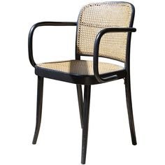 "Stendig ""Prague"" Chairs (€665) ❤ liked on Polyvore featuring home, furniture and chairs"