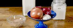 Ulike typer FODMAP - Helse Bergen Fodmap, Bergen, Jar, Home Decor, Decoration Home, Room Decor, Home Interior Design, Jars, Glass