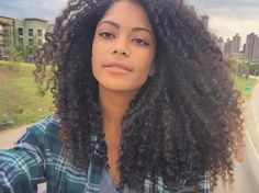 How will you be wearing your hair this Spring? #blackwomen #naturalhairstyles