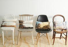 4cushions_chairs