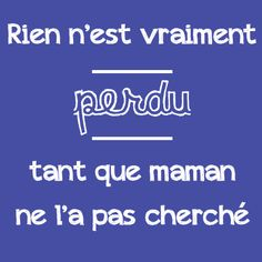 Ca c est vrai lol Words Quotes, Sayings, Quote Citation, French Quotes, Positive Attitude, Cool Words, Sentences, Decir No, Quotations