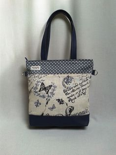 Cork Fabric, Bago, Rockabilly, Sewing Ideas, Shoulder Bags, Tote Bag, Gifts, Shoes, Design