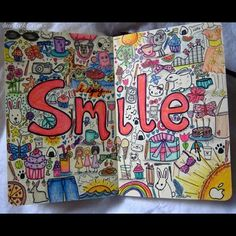 Gülümse :)