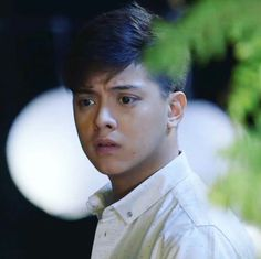 /daniel padilla Manila, Short Hair Cuts, Short Hair Styles, Daniel Johns, Daniel Padilla, Star Magic, John Ford, King Of Hearts, Dj