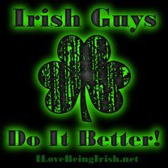 www.ilovebeingirish.net Irish Celtic, Irish Men, Irish Guys, Irish Costumes, Irish Quotes, Irish Sayings, Erin Go Bragh, Irish Pride, My Heritage