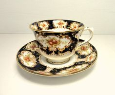 Hey, I found this really awesome Etsy listing at http://www.etsy.com/listing/150751106/royal-albert-crown-china-tea-cup-and