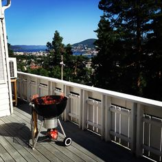 Grill Baby Strollers, Grilling, Drink, Children, Food, Baby Prams, Young Children, Beverage, Boys