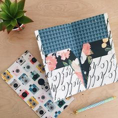 Mi travel journal videos diy file folder в 2019 г. Packing Tips For Travel, Travel Essentials, Luggage Packing, Travel Luggage, Audrey Tautou, Travel Scrapbook, Smash Book, Travelers Notebook, Diy Videos