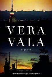 Tuomitut | Vala, Vera | 9789512400690 | €24,95 | Suomalainen.com