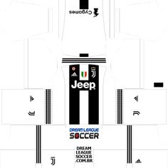 Juventus Fc, Juventus Football Club, Juventus Soccer, Psg, Manchester City Logo, Liverpool Kit, Soccer League, Soccer Kits, Album