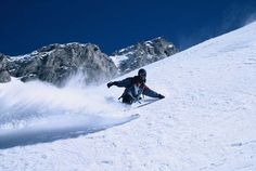 Cool Snowboard Pictures - Snowbording Wallpapers | Cool Pictures | Cool Stuff