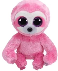 Could this be a new Beanie Boo on the horizon ! New Beanie Boos 288534ab5214